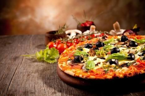 Pizza Cruise - Echte ambachtelijk bereide pizza's op de boot! | Italian Entertainment And More | Scoop.it