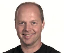 Conversando de Conectivismo: Sebastian Thrun y la real transformación de la educación que hacía falta #cck12 | e-learning y aprendizaje para toda la vida | Scoop.it