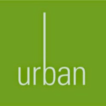 Designing a Collaborative Office with Aid of Urban Groups' Brisbane Office Fitouts | Urban Fitout Pty Ltd | Scoop.it
