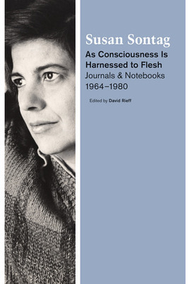 Susan Sontag on Censorship & the 3 Steps to Refuting Any Argument | Voices in the Feminine - Digital Delights | Scoop.it