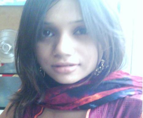 Indian Kolkata Girl Ashnaa Mittal Mobile Number Love Friendship | techofunda | Scoop.it