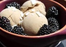 Understanding Consumer Trends and Drivers of Behavior in the Russian Ice Cream Food Market | Market Research | Scoop.it