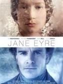 Regarder film Jane Eyre streaming VF megavideo DVDRIP Divx | streaming-film | Scoop.it