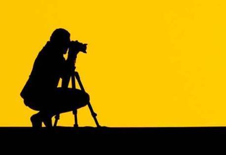 Mindful Photography: A Simple and Fun Exercise That Boosts Well-Being | Let us learn together... | Scoop.it