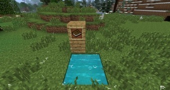 Ars Magica 2 Mod for Minecraft 1.7.2/1.6.4/1.6.2/1.5.2 | WHAT | Scoop.it