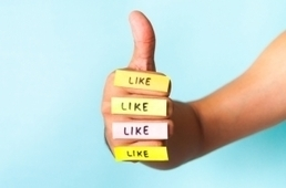 How To (Really) Measure The Value Of A Facebook Fan - AllFacebook | internet mobile marketing insights and facts | Scoop.it