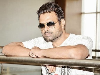 Abhimanyu Singh - Gulaal established me as an actor - 99share.in   Latest In Bollywood   Scoop.it