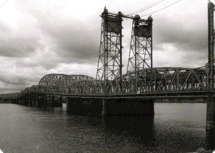 Starbucks Bridge? Washington lawmaker eyes naming rights for state bridges - KIVI-TV   Bridges of the World   Scoop.it