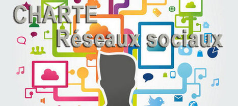 13 chartes d'utilisation des réseaux sociaux par des institutions et services publics | Community Manager #CM #Aquitaine | Scoop.it