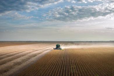 Un nouveau droit à polluer accordé aux agriculteurs européens | ParisBilt | Scoop.it