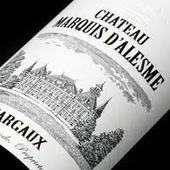 Between Nature and Culture: The Revival of Château Marquis d'Alesme Becker | Vitabella Wine Daily Gossip | Scoop.it