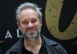 Sam Mendes to direct next James Bond movie; 'Skyfall' director to reunite with ... - New York Daily News | General Topics - Movies & Entertainment | Scoop.it