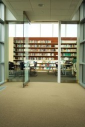 Exclusive: Birmingham and Westminster councils to offer legal advice via webcam in libraries   LEGAL FUTURES   The Information Professional   Scoop.it