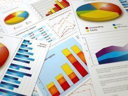Pivot-Tabellen in Excel erstellen - so geht's   eLearning by doing   Scoop.it