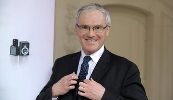 Le patron d'EDF précise les conditions d'indemnisation | Planete DDurable | Scoop.it