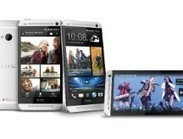 The Android that could crush the iPhone | Radio Show Contents | Scoop.it