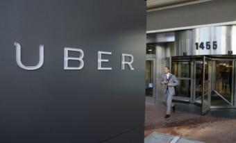 The dark side of 'sharing economy' jobs   Peer2Politics   Scoop.it