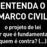 Marco Civil