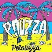 Pouzza Pelouzza 2013 Lavaltrie Grimskunk Strung Out   Sors-tu.ca   POUZZA PELOUZZA : Dossier média (Media  kit)   Scoop.it