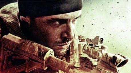 Le site (US) du jeu 'Medal of Honor' retire ses liens vers les armureries | avatarlife | Scoop.it