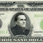 Romney Broke The Law By Raising Money From Foreign Donors. Should He Be Disqualified? | Daily Crew | Scoop.it