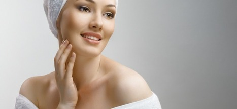 Sensitive Skin? Follow  Good Skin Care Routine | India Roots | Scoop.it