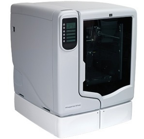 3ders.org - HP should focus on making 3D printer, say analysts | 3D Printing news | 3D printing - Mashup | Scoop.it