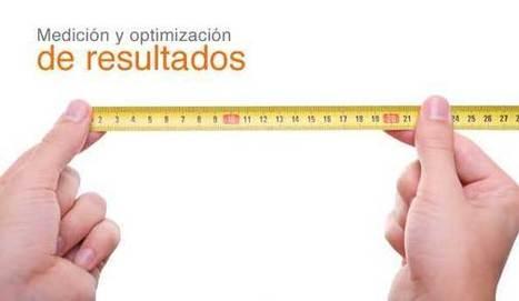 Posicionamiento web: la importancia de los resultados   Curso de Posicionamiento Web 1   Scoop.it