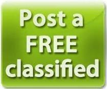 Enjoy the outstanding services of the free ad sites | Post free classifieds ads | Scoop.it