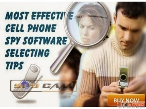 Catch Cheating Spouse By Spy Mobile Software In Bhilwara,Jaipur ... | Mobile spy Software India | Scoop.it