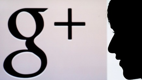 Google set to free Photos from Google+ once and for all | Digital Brand Marketing | Scoop.it