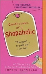Confessions of a Shopaholic Pdf | pdforigin.net | pdforigin | Scoop.it