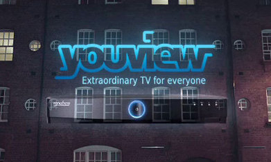 Is YouView really the Freeview upgrade the BBC wanted? | Richard Kastelein on Second Screen, Social TV, Connected TV, Transmedia and Future of TV | Scoop.it