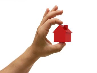 Guida al mutuo. Alla ricerca della casa perfetta. | Casapuntoit | Scoop.it