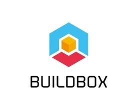 BuildBox 2.2.6 Crack Patch & Serial Key Free Download | SoftwaresGalaxy | Scoop.it