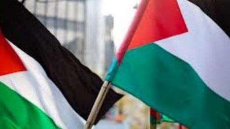 Palestine marks intl. day of action for boycotting Israeli agricultural products - Press TV | Occupied Territory of Palestine | Scoop.it
