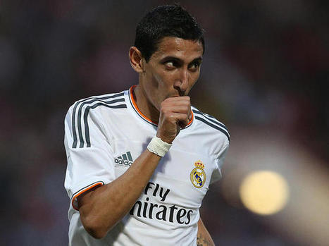 Di-Maria_full_diapos_large.jpg (650x486 pixels) | Di maria | Scoop.it