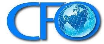 CFO List | CFO Mailing List | Chief Financial Officer Lists | CFO List USA | eMail List | Scoop.it