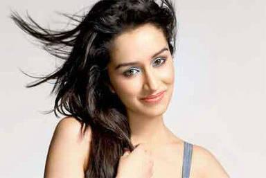 Banjara song of Ek villain movie by Arijit singh | Bollywood Movies | Scoop.it