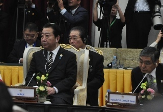 Asean Plus 3 endorse pacts boosting 15 years of cooperation ... | lifeinASEAN | Scoop.it