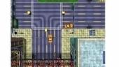 [Chronique] – GTA : le scandale de l'année 98 - Jeuxvideomagazine.com | Actu Jeux vidéo | Scoop.it