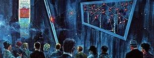 Les Arpenteurs - la communauté des générations futures   Post-Sapiens, les êtres technologiques   Scoop.it