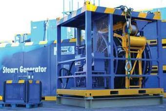 ScanTech Offshore introduces self-deploying solution for submersible pumps - Offshore Oil and Gas Magazine   Oil & Gas   Scoop.it