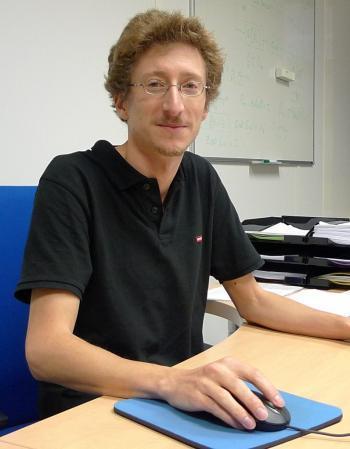 Un chercheur toulousain perce le mystère de la grippe - La Dépêche | Toulouse La Ville Rose | Scoop.it