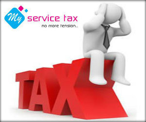 Making the Full Use of VCES to Come Clean on Tax Defaults | Service Tax | Scoop.it