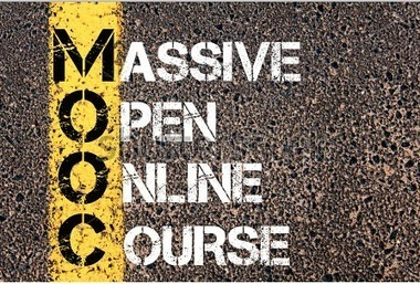 The MOOC Business Model Gets Teeth in 2016 | An e-learning eagle's view | Scoop.it