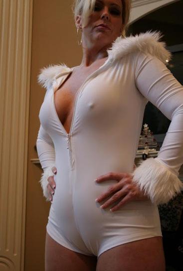 Cougar Italia: Roberta cougar | sesso | Scoop.it