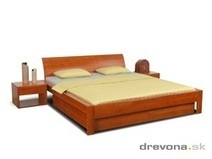 Relaxing lounger from Drevona | websites two | Scoop.it