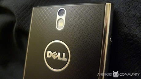 Dell waves goodbye to smartphone business | Android Community | Buy mobiles india | Scoop.it