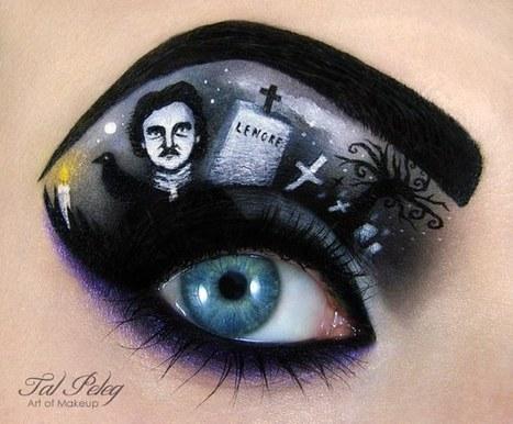 Eye makeup art | Womens Max | Page 8 | womensmax | Scoop.it